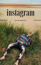Instagram (h.s.) || Romanian by --poetic