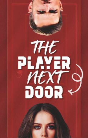 The Player Next Door by elainings
