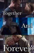 Together And Forever (Dutch) by Agnes_L