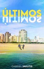 Últimos by GabbsDivergent