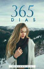 365 Dias by srtvivianefs