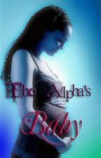 The Alpha's Baby by anshackleford