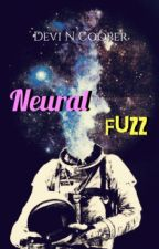 Neural Fuzz (Mini-Poms and Other Poems) by 8BadBunny8