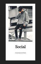social by iceagustdd