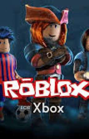 Babft Roblox Codes Buy Robux To Customize Your Character Roblox Games Juegagerman Roblox Robux Rewards