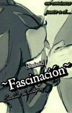 /shadonic/~fascinación~  by Esvelsicthevampire