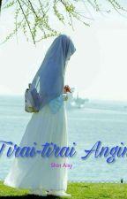Tirai-tirai Angin by Shfly17