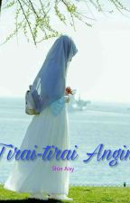 Tirai-tirai Angin by Shinny17