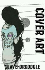 Cover Shop (OPEN) by SlaveForGoogle