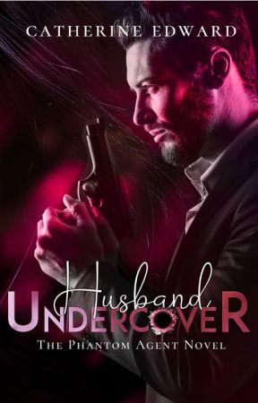 Husband Undercover by Catherine_Edward