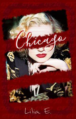 Đọc truyện Chicago