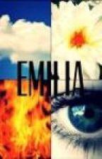 Emilia by Miss_Demigod820