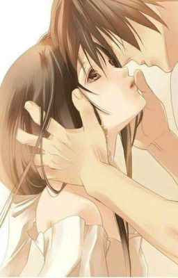 Đọc truyện [Bạch Dương Harem] Nụ hôn 100k