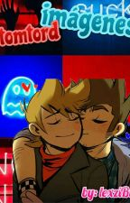 ~imagenes tomtord~ by lexziBv