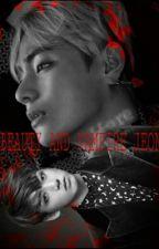 beauty and vampire jeon (KookV) *complete  by Kim_EunRa98