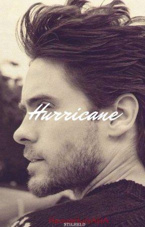 Hurricane (Editing)  by HeavenlyGAGA