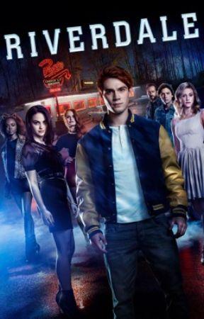 Riverdale: Season 2 - Episode 3 - Wattpad