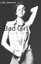 Bad Girl (Niall Horan and Selena Gomez) by Horan_my_Diamond