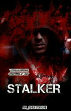 Stalker ✔ by Aini_sehun