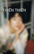 Nhật Kí Thanh Xuân by ThienThien612
