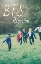 BTS-Reaction/18+ ^^ by Amechka