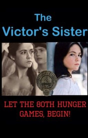 The Victor's Sister