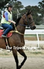 The Tripel Crown by Wonder_love04