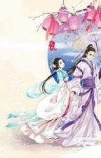 Genius Ninth Princess(Traducción) by alexjangsuk