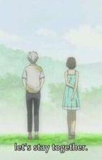 Hotarubi No Mori E: Happy Ending TRADUZIONE by megfleur