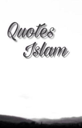quotes islam cinta dalam diam wattpad