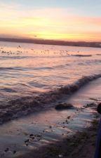 Deniz Kıyısı by reho17
