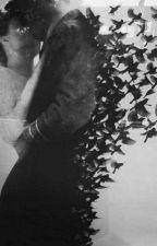 """""""Lamtumirë e pathënë"""" by LovetheRain_000"""