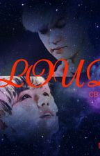 C•L•O•U•D  by Norae_614
