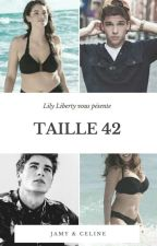 Taille 42  by Lily_liberty