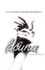 Lacuna by sienista