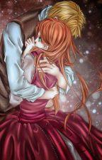 °•°لعنه الحب°•° by mogame-kyoko