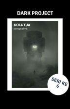 KOTA TUA ¦ Wanna1;PD101S2 by savageafme