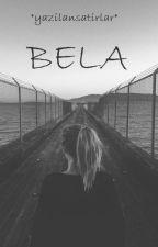 BELA by yazilansatirlar