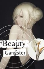 Beauty Gengster by quinmelody87