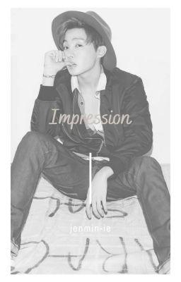 hopemin - 홉민 ➹ impression 18+
