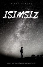 İSİMSİZ by hillpksn