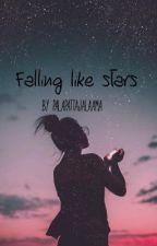 Falling like stars [finnish] by seokjinandthekids