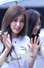 Unnie byuntae and sister byuntae by Taeny162