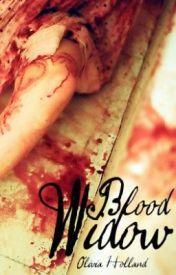 Blood Widow by Schmivvy