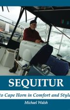 To Cape Horn in Comfort and Style by ZonderZorg