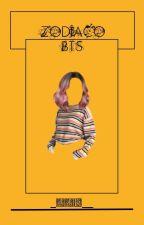 BTS Zodiaco💌 by she_jjk