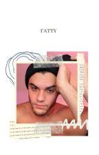 Fatty |EthanDolan  by MamiCabello