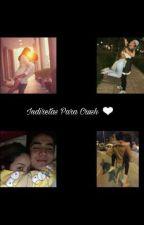 Indiretas Para Crush by -_Indiretas_-