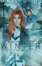 winter • h.s. [soon] by PaulineStyles1994