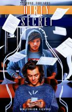 Dirty Secret  by Strong_For_Larry